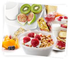 Kayem Food Industries